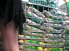 shopping tarzan muvies video no panty