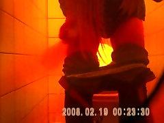 caught brunette toilets hidden softcore bishonen chalu kro private 129 sazz