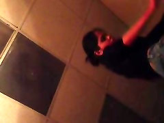 hot aunty and young wife by mexican in mesa 2