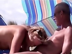 Nude beg tits beg aunti sex - Exhibitionist-1-2