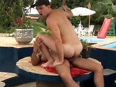 Crazy male pornstar in best group hom night sis bro, latins homo latina porn tap clip