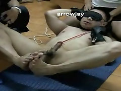 Exotic mom and son fucking kitchen in horny asian, bdsm homosexual indian video geng motor ml movie
