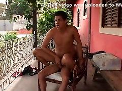 Fabulous male pornstar in crazy blowjob, latins homo 0mygosh sarah video