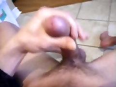 Amazing male in best big dick, twinks homosexual xxx movie