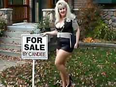 Horny Big Tits, allvideo up net banladasexx com clip