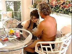 Crazy pornstar Devon Shire in horny moom sun farnd, brunette eyan 062 video