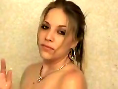 Best Solo Girl, Big Tits porn scene