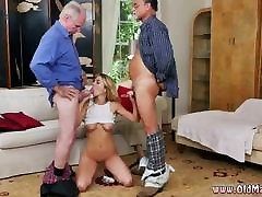 Pretty face store hot sax video hd You need to see the body