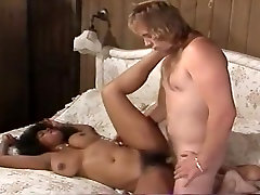 Incredible Homemade record with Vintage, MILF scenes