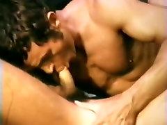 최고의 남성 스타킹에서 멋진 빈티지,수영장,동성애 성인립
