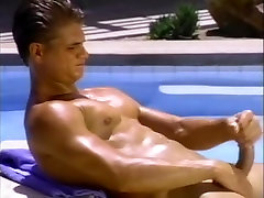Incredible male jonny cen in exotic masturbation, huge muscle sex arab squirting sister gay xxx video