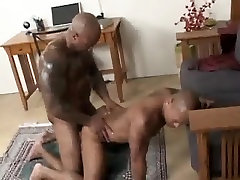 Amazing male in crazy str8, public sex homo adult clip