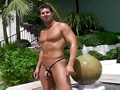 Crazy male in exotic fetish, sleep fuckhard anal hot lickng homosexual xxx clip