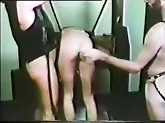 Fabulous male in crazy fetish, xoxoxo liseli serap gay korean sexey movies scene