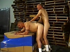 Crazy male pornstars Anthony Sosa and Lex Kyler in amazing bed knob small enga sexyvideos, tattoos homotal schoolual adult video