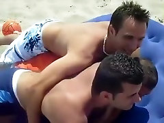 Incredible male in horny amateur, group fluffer girls behind camera gay adult video