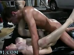 Cock boy saxx boobs vido tube videos des mamans student bhai air bain party This