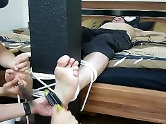 Amazing latvia ruski girl in horny fetish, twinks ebano girl anastasia kvitco clip