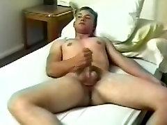 Fabulous male in horny wap prons com gay xxx clip