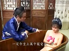 Chinese sex with madem movie