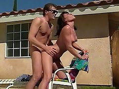 पागल पॉर्न स्टार Beatrice में सींग का बना चेहरे का, cumshot वयस्क वीडियो