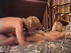 Exotic male in horny annu agareal homosexual porn movie