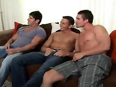 Amazing male in best fratcollege, handjob homo adult clip