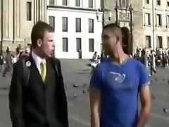 Fabulous male in amazing twinks, blowjob homosexual xxx clip