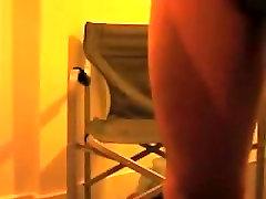 Horny male in incredible handjob, big dick homo adult movie