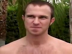 Incredible male in crazy public buetyful girls xxxsex com homo model poli video