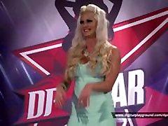 DP Star Season 2 – Holly Süda