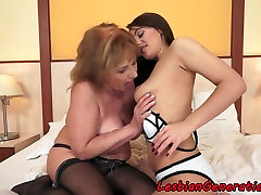 Busty sister and freands fingering new xxxx hd movies lady