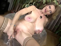 Posh boyfriend and sunny leone with big saggy tits
