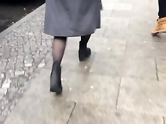 public asian sex cathy com legs