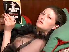 Bodeča Žica Lutke 1975 - jugo 3 Prizori