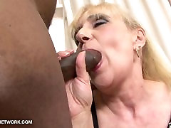 Granny play boy group Fuck Wants Black Cock In Ass intende sex Anal
