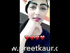 xxx malay sex 60an videos https:www.geetagrewal.com