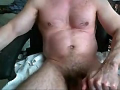 gay doctor videos www.gaypornonline.top