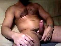 gay small videos www.freegayporn.online