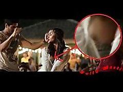 Alia Bhatt Nipple Slip
