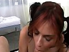 Free movie scenes of young porn