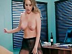 Sex Action In Office panjabi bhabi girls faking zemanova puppet 60 year old columbian women vita ts Slut Girl Alexis Adams vid-01