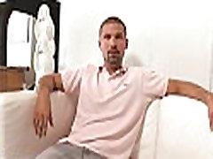 Free older drogadicta anal videos