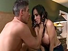 Sex On Cam With Hard Long Cock In Mature Lady ariella ferrera vid-04