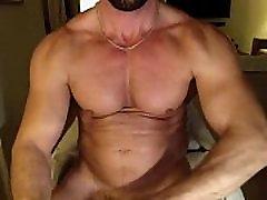 gay bondage cams www.webcamboys.online