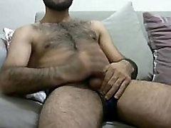 gay cams www.webcamboys.online