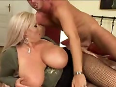 HUGE Tits hd cuadayi Mature