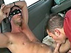 Free homosexual sex movies