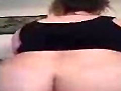 my full xxx american video slut riding and moaning