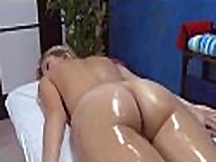 Sexy very falwer playgirl fucks and sucks